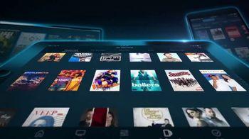 Spectrum On Demand TV Spot, 'Your Favorite Shows' - Thumbnail 8