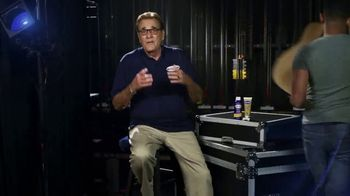 Blue-Emu TV Spot, 'Forget the Imitators' Featuring Chuck Woolery - Thumbnail 3