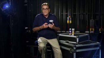 Blue-Emu TV Spot, 'Forget the Imitators' Featuring Chuck Woolery - Thumbnail 4