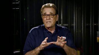 Blue-Emu TV Spot, 'Forget the Imitators' Featuring Chuck Woolery - Thumbnail 5