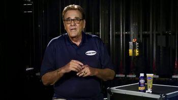 Blue-Emu TV Spot, 'Forget the Imitators' Featuring Chuck Woolery - Thumbnail 7