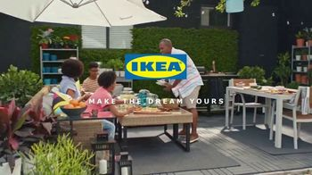 IKEA TV Spot, 'Cooking Competition: Click & Collect' - Thumbnail 7