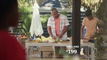 IKEA TV Spot, 'Cooking Competition: Click & Collect' - Thumbnail 2