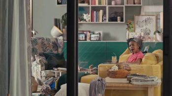 IKEA TV Spot, 'Cooking Competition: Click & Collect' - Thumbnail 5