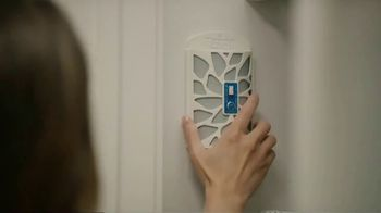 TERRO TV Spot, 'Activate. Place. Insect Problem Solved.' - Thumbnail 3