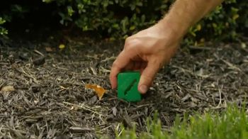 TERRO TV Spot, 'Activate. Place. Insect Problem Solved.' - Thumbnail 8