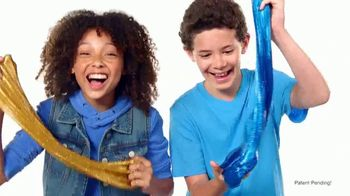 Nickelodeon Slime TV Spot, 'Perfect Slime Every Time'