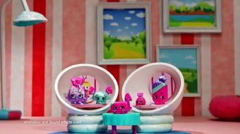 Shopkins Family Mini Packs: So Many Family Stories thumbnail