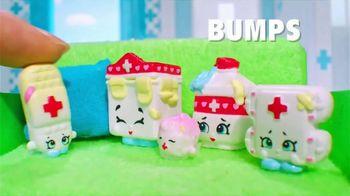 Shopkins Family Mini Packs TV Spot, 'So Many Family Stories' - Thumbnail 4