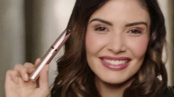 Flawless Brows TV Spot, 'Brows That Wow' - Thumbnail 10