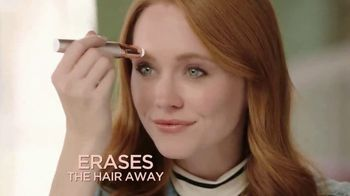 Flawless Brows TV Spot, 'Brows That Wow'