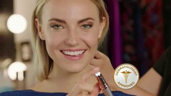 Flawless Brows TV Spot, 'Brows That Wow' - Thumbnail 7