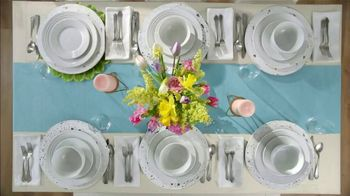 Pier 1 Imports TV Spot, 'Easter is Blooming: Easter Decor' - Thumbnail 4