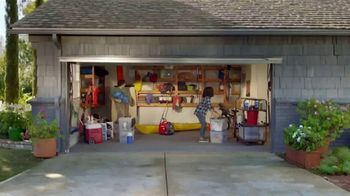 Honda Dream Garage Spring Event TV Spot, 'Cleaning: SUVs' [T1] - Thumbnail 3