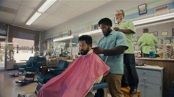 Do I Have Prediabetes TV Spot, 'Your Barber' - Thumbnail 6