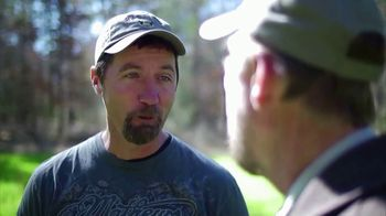 Buck Forage Oats TV Spot, 'History' - Thumbnail 2
