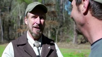Buck Forage Oats TV Spot, 'History' - Thumbnail 7