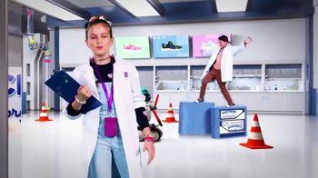 SKECHERS Kids Memory Foam TV Spot, 'Shoe Labs' - Thumbnail 2