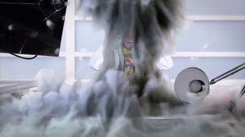 SKECHERS Kids Memory Foam TV Spot, 'Shoe Labs' - Thumbnail 5