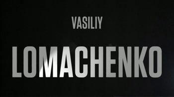 ESPN+ TV Spot, 'Top Rank: Lomachenko vs. Crolla' - Thumbnail 2