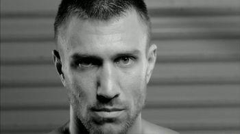 ESPN+ TV Spot, 'Top Rank: Lomachenko vs. Crolla' - Thumbnail 3
