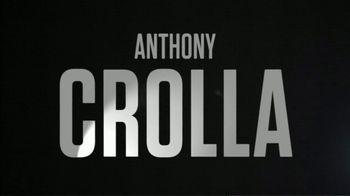 ESPN+ TV Spot, 'Top Rank: Lomachenko vs. Crolla' - Thumbnail 4