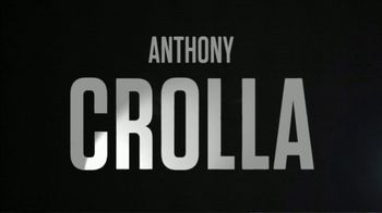 ESPN+ TV Spot, 'Top Rank: Lomachenko vs. Crolla' - Thumbnail 5