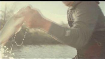 Carhartt TV Spot, 'The Catch' - Thumbnail 2