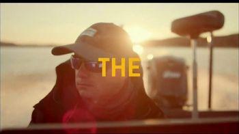 Carhartt TV Spot, 'The Catch' - Thumbnail 6