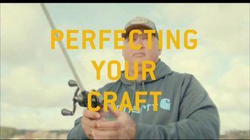 Carhartt TV Spot, 'The Catch' - Thumbnail 7
