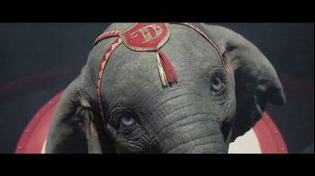 Dumbo - Alternate Trailer 93