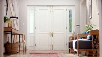 Renuzit Snuggle Air Fresheners TV Spot, 'Invitados' [Spanish] - Thumbnail 1