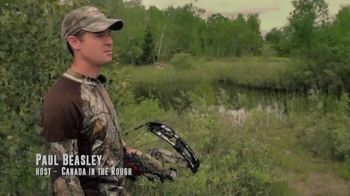 Go Hunt in Ontario TV Spot, 'Now's the Time' - Thumbnail 1