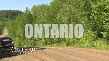 Go Hunt in Ontario TV Spot, 'Now's the Time' - Thumbnail 2