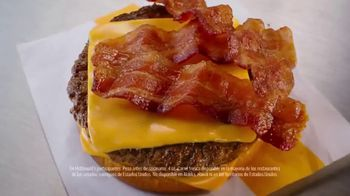 McDonald's Quarter Pounder TV Spot, 'Carne fresca' [Spanish] - Thumbnail 3