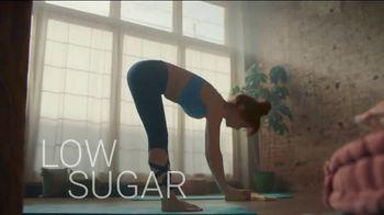 Pure Protein Birthday Cake TV Spot, 'Make Fitness Routine' - Thumbnail 7