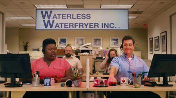 GEICO TV Spot, 'Buzzer' - 136 commercial airings