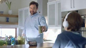 Lennox Industries TV Spot, 'Cleanse' - Thumbnail 4