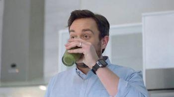 Lennox Industries TV Spot, 'Cleanse' - Thumbnail 5