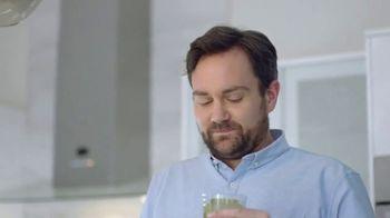 Lennox Industries TV Spot, 'Cleanse' - Thumbnail 6