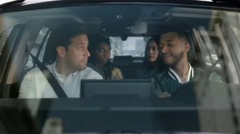 2019 Toyota RAV4 TV Spot, 'Bring the Heat' Song by Ohio Players [T2] - Thumbnail 2