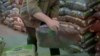 Lowe's Spring Black Friday Sale TV Spot, 'Spring: Mulch' - Thumbnail 5