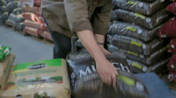 Lowe's Spring Black Friday Sale TV Spot, 'Spring: Bonnie Vegetables and Herbs' - Thumbnail 3
