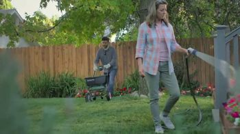 Lowe's Spring Black Friday Sale TV Spot, 'Spring: Bonnie Vegetables and Herbs' - Thumbnail 7