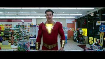 Shazam! - Alternate Trailer 72