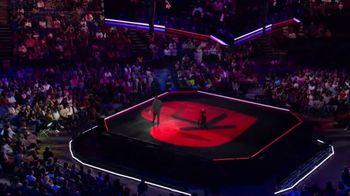 Netflix TV Spot, 'Kevin Hart: Irresponsible' - Thumbnail 4