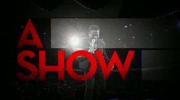 Netflix TV Spot, 'Kevin Hart: Irresponsible' - Thumbnail 7