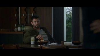 Avengers: Endgame - Alternate Trailer 16