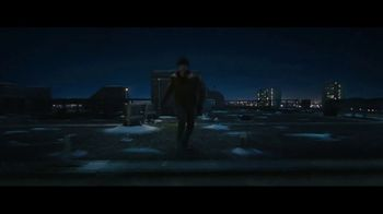 Shazam! - Alternate Trailer 69