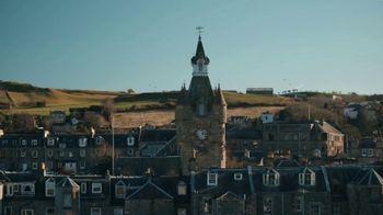 Visit Scotland TV Spot, 'Scotland Week' - Thumbnail 1